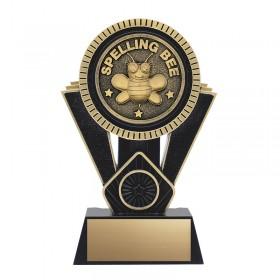 Trophée Épellation XRM7064