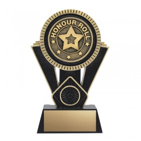 Trophée Honneur XRM7065