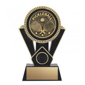 Trophée Pickleball XRM7073