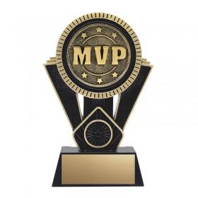 Trophée Joueur le Plus Utile XRM7085