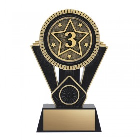 3rd Position Trophy XRM7093