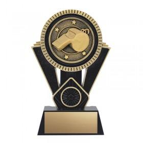 Coach Trophy XRM7041