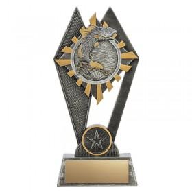 Fishing Trophy XGP7549