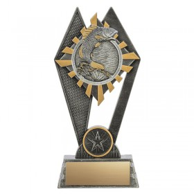 Trophée Pêche XGP7549