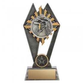 BMX Trophy XGP7551