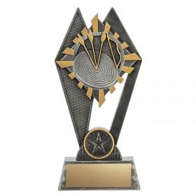 Archery Trophy XGP7557