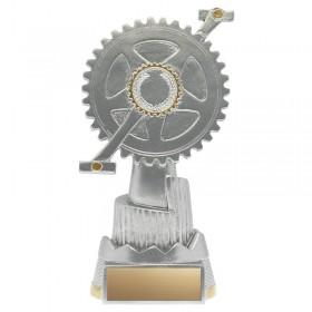 Cycling Trophy XRG2047