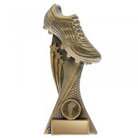 Soccer Trophy XRG2029