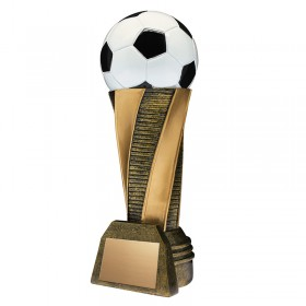 Trophée Soccer XRF1125