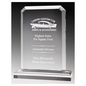 Acrylic Trophy ACC315A