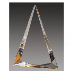 Trophée Acrylique ACG712A-G