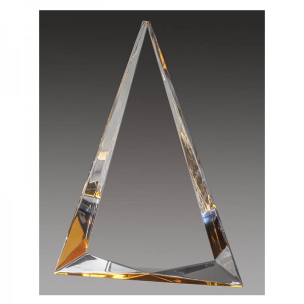 Acrylic Trophy ACG712A-G