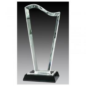 Trophée de Verre GLCC19172A