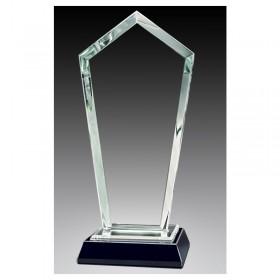 Trophée de Verre GLCC19141A
