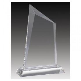 Trophée Cristal GCY1605B
