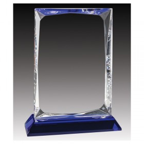Trophée Cristal GCY1901A