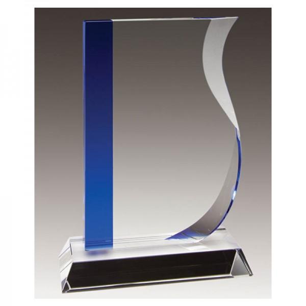 Trophée Cristal GCY1253A