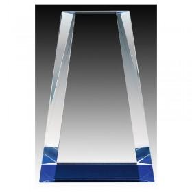 Crystal Trophy GCY1622A