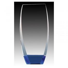 Crystal Trophy GCY1630A