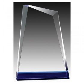 Trophée Cristal GCY1715A