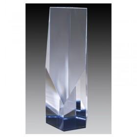 Crystal Trophy GCY149A