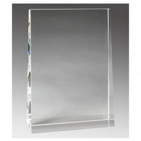 Trophée Cristal GCY450A
