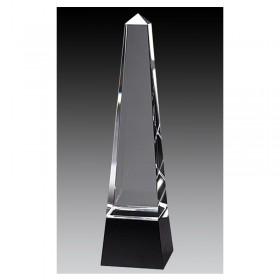 Crystal Trophy GCY156A