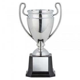 Plastic Cups CPB340