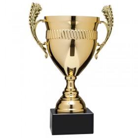Classic Cup EC5277