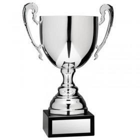 Classic Cup EC4162