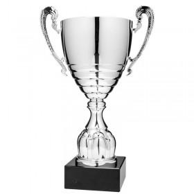 Classic Cup EC4421
