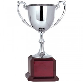 Pretige Cup MCC427S