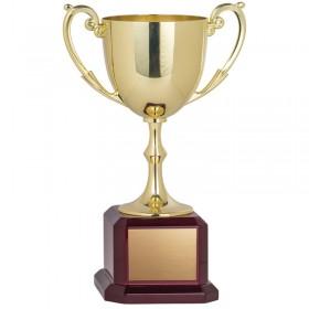 Pretige Cup MCC427G