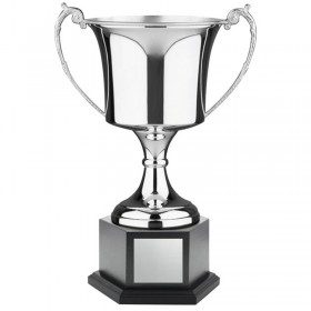 Deluxe Cup BCW7