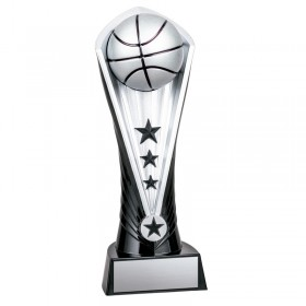 Basketball Trophy XMP3503A
