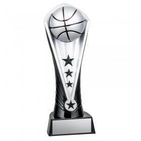 Trophée Basketball XMP3503A