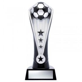 Trophée Soccer XMP3513A