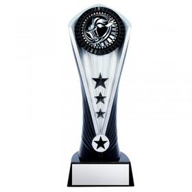 Trophée Victoire XMP3580A