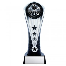 Trophée Natation XMP3580A