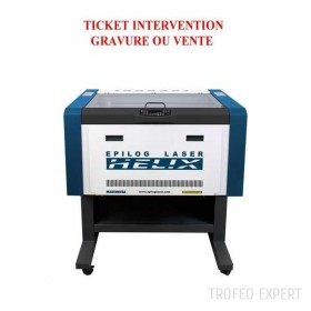 Ticket Intervention