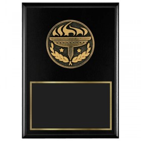 Victory Plaque 1770A-XF0001
