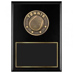 Plaque Tennis 1770A-XF0015