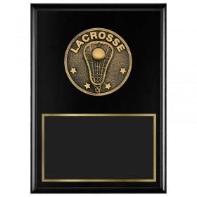 Plaque Lacrosse 1770A-XF0028