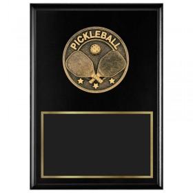 Plaque Pickleball 1770A-XF0073