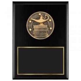 Plaque Académique 1770A-XF0025