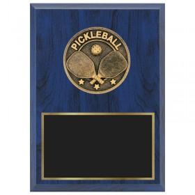 Plaque Pickleball 1670A-XF0073