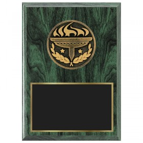 Plaque Victoire 1470A-XF0001