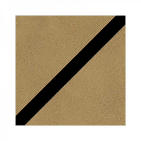 Sandstone and black