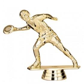 Figurine Disc Golf Homme 4 1/4 po 8262-1