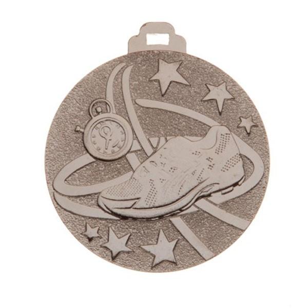 Médaille Course sur piste 2 po 510-802-2